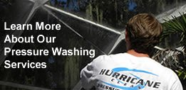 learn-about-pressure-washing-services-tampa